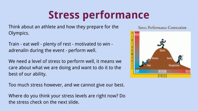 Review & Move Forward_ How to manage stress and get control of your learning.-page-003