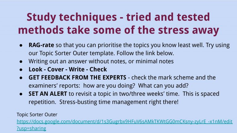 Review & Move Forward_ How to manage stress and get control of your learning.-page-011