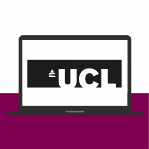 Building Futures Event - Universities (1)