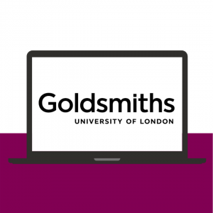 Building Futures Event - Universities (3)