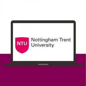 Building Futures Event - Universities