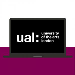 Building Futures Event - Universities (4)