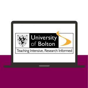 Building Futures Event - Universities (5)