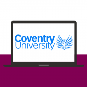 Building Futures Event - Universities (6)