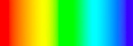 Screen Shot 2021-03-26 at 12.56.11