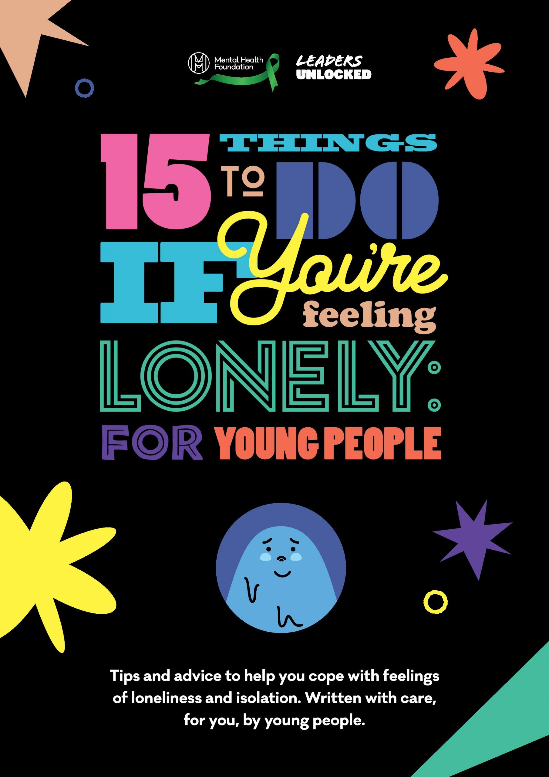 15-loneliness-tips-for-young-people-page-001