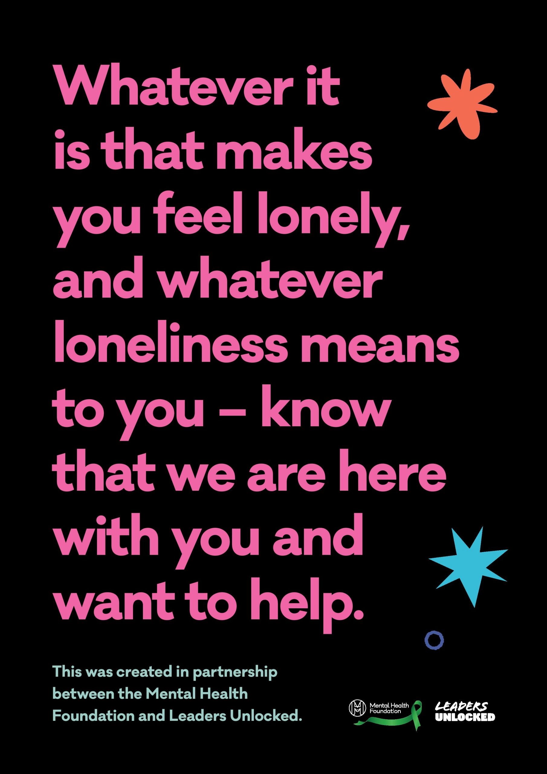 15-loneliness-tips-for-young-people-page-002