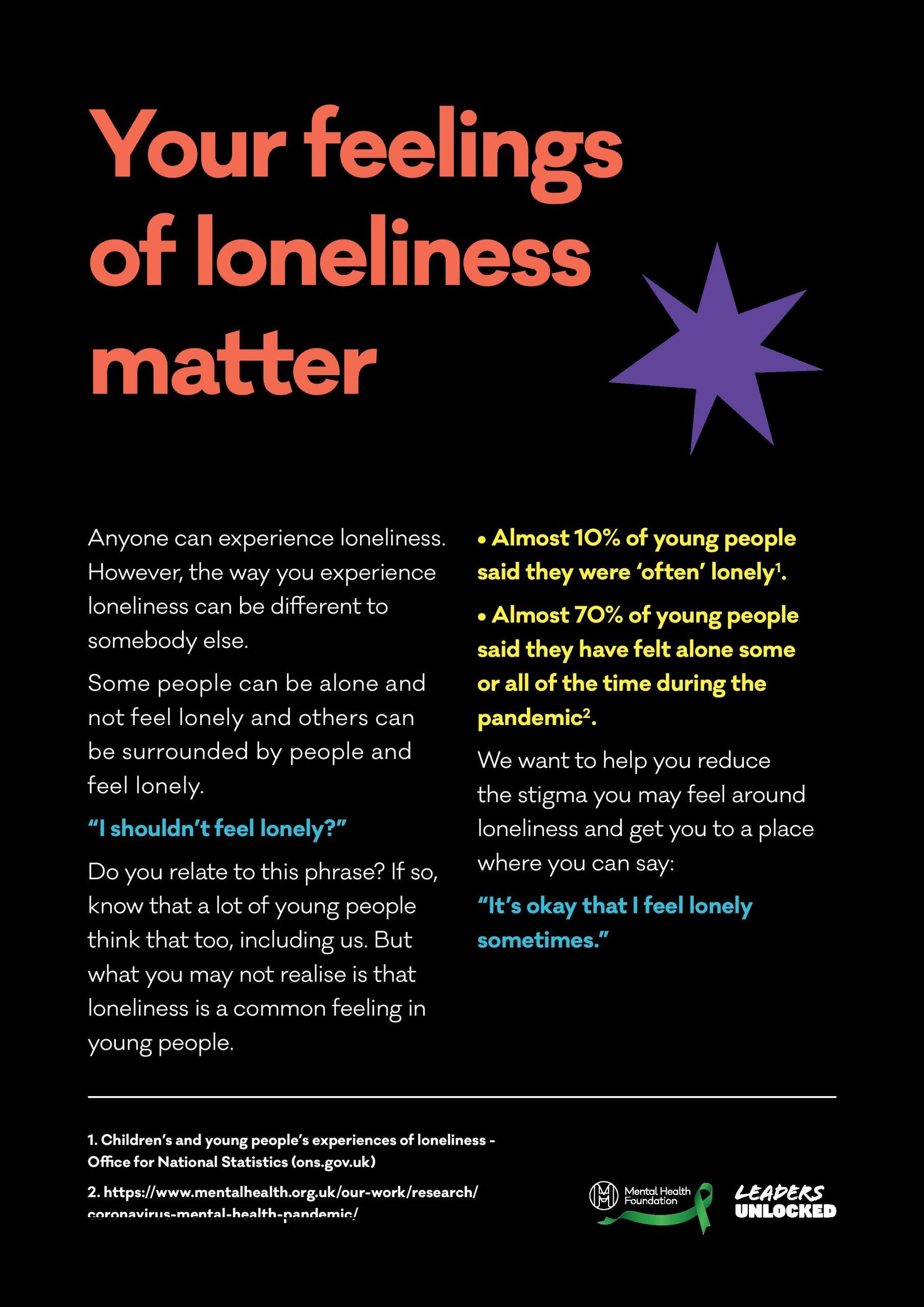 15-loneliness-tips-for-young-people-page-003