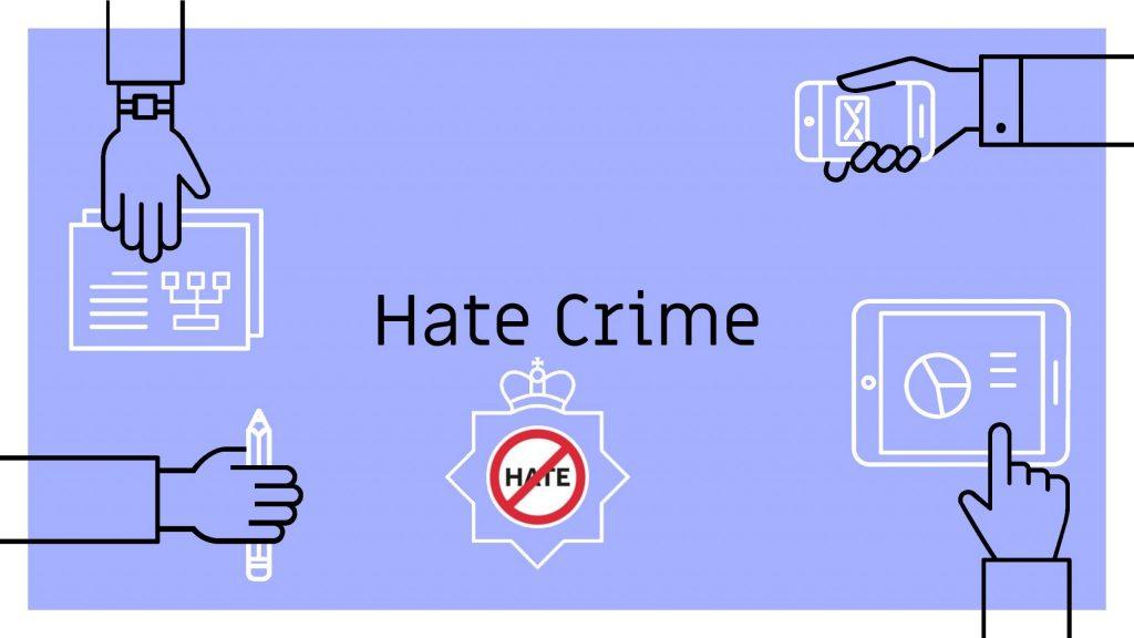 Hate Crime presentation-page-001