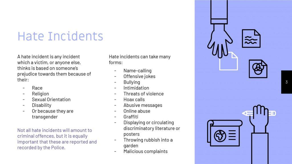 Hate Crime presentation-page-003