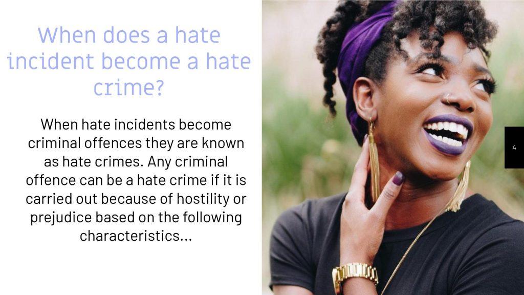 Hate Crime presentation-page-004