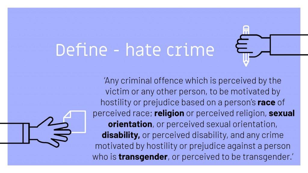 Hate Crime presentation-page-005