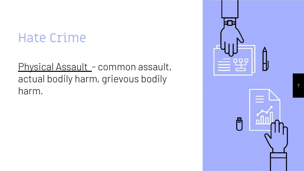 Hate Crime presentation-page-007