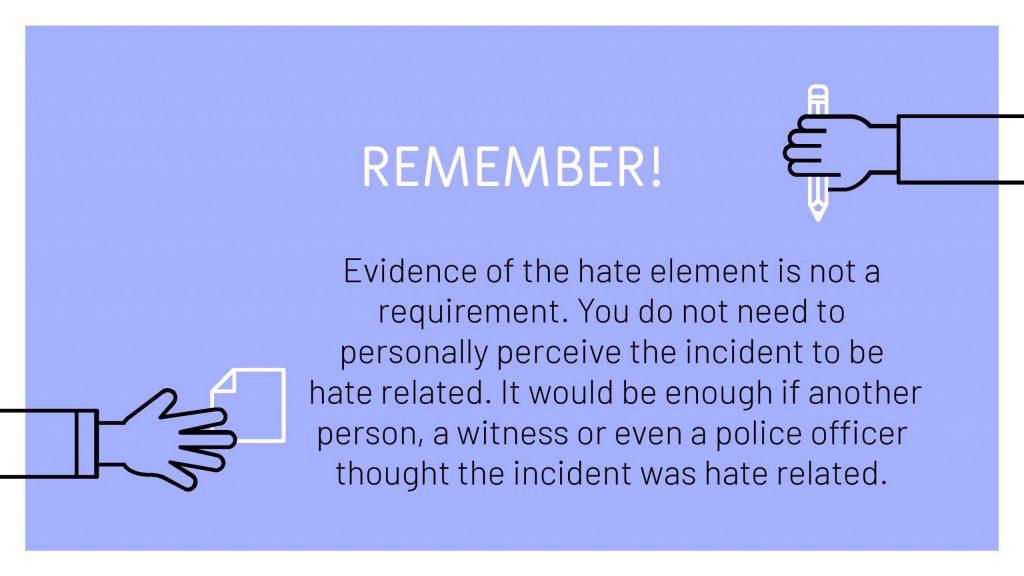 Hate Crime presentation-page-011
