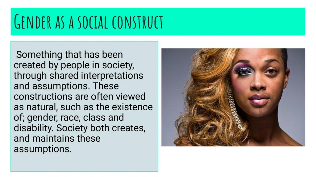 Male and Female_ Is gender a social construct_ -page-004