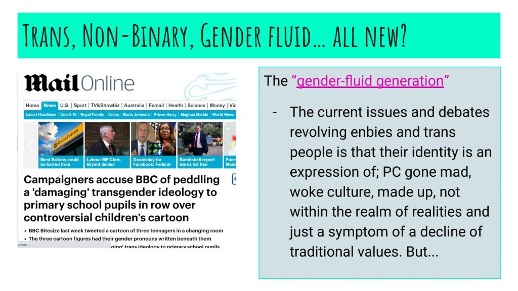Male and Female_ Is gender a social construct_ -page-006