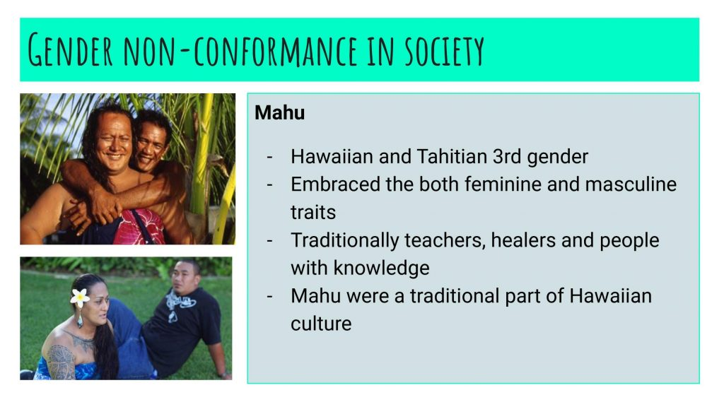 Male and Female_ Is gender a social construct_ -page-010