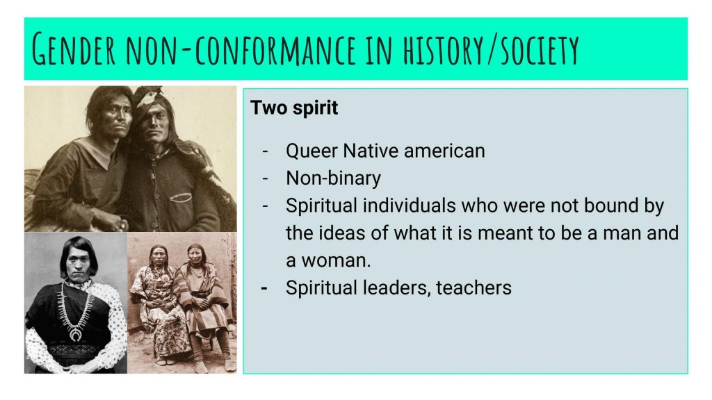 Male and Female_ Is gender a social construct_ -page-011