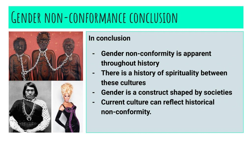 Male and Female_ Is gender a social construct_ -page-012