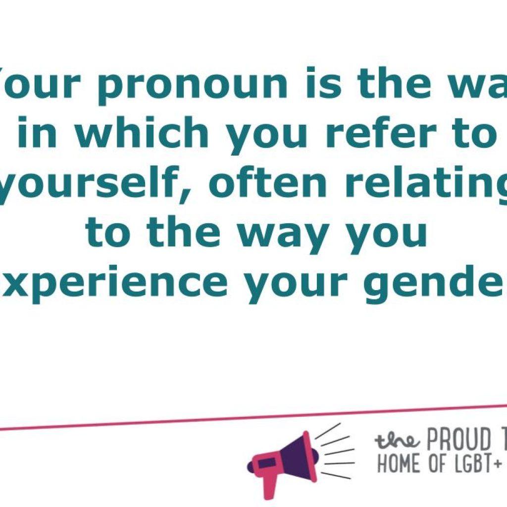 What-Is-Your-Pronoun.Proud Trust pptx (1)