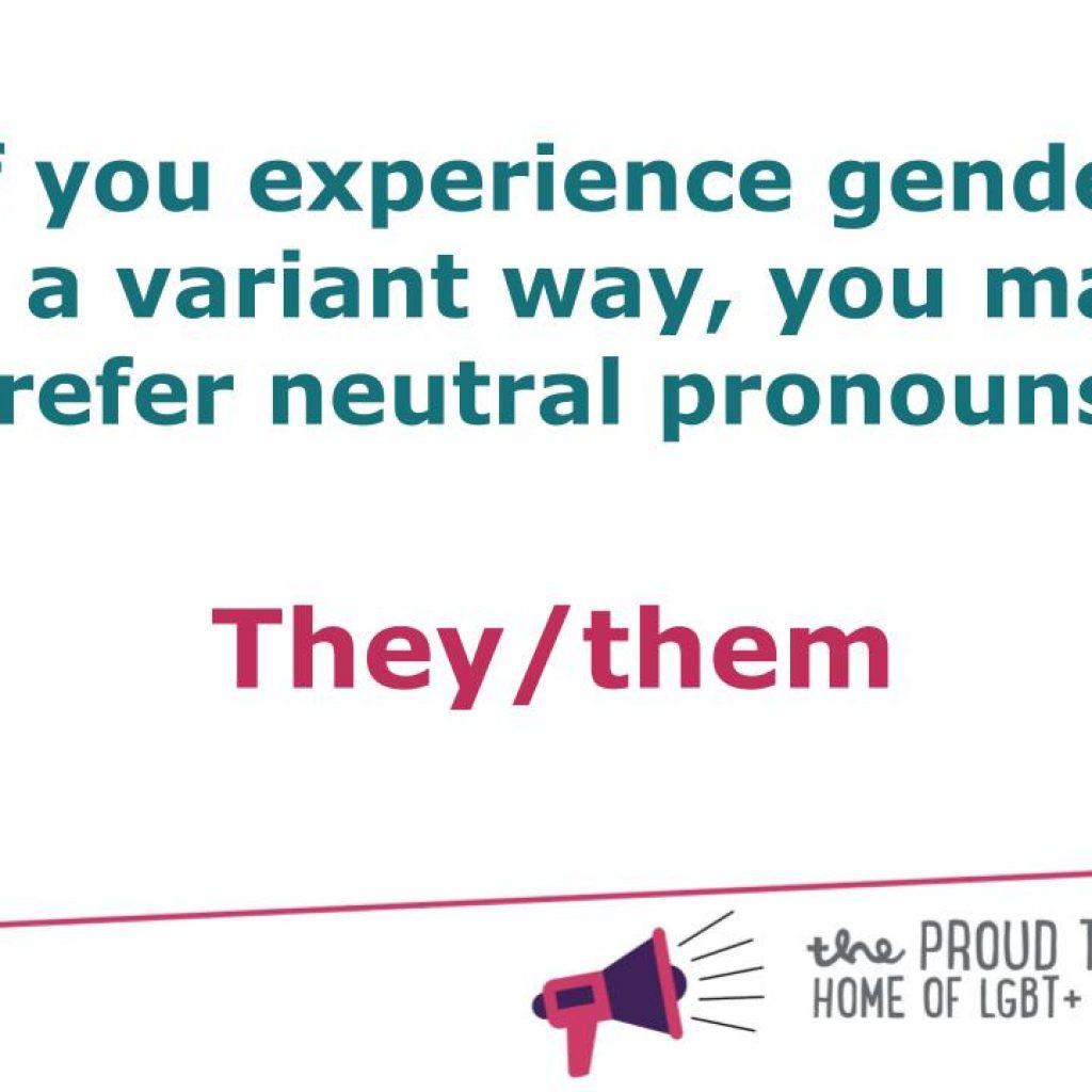 What-Is-Your-Pronoun.Proud Trust pptx (8)