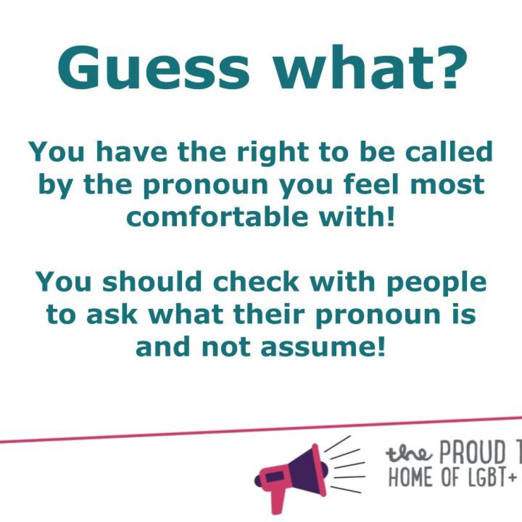 What-Is-Your-Pronoun.Proud Trust pptx (9)