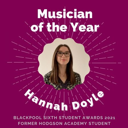 AWARDS 2021 - Musician of the Year (1)