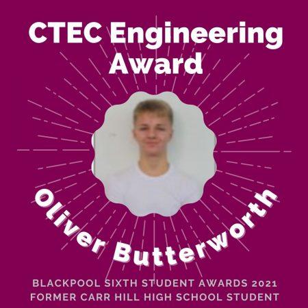 AWARDS 2021 -BTEC Engineering (1)