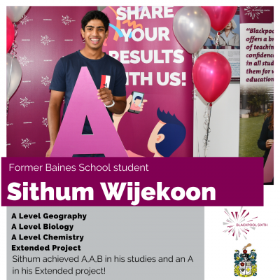 Results Day_2021