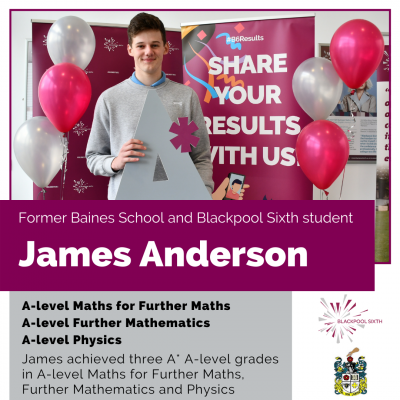 Results Day_2021_James anderson